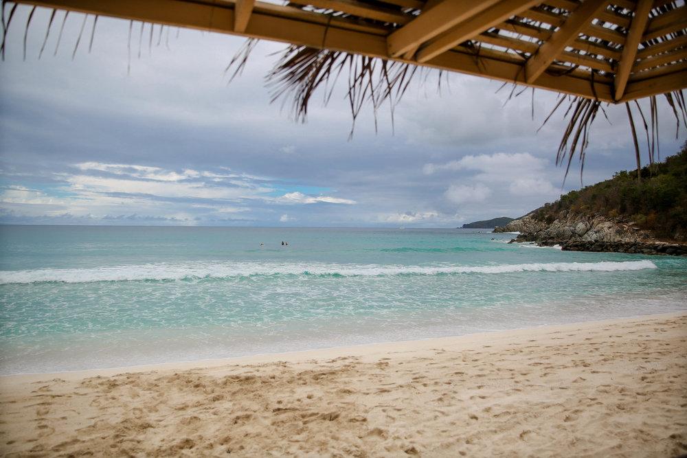 Josiahs-Bay-Tortola-lauren-schwaiger-travel-blog.jpg