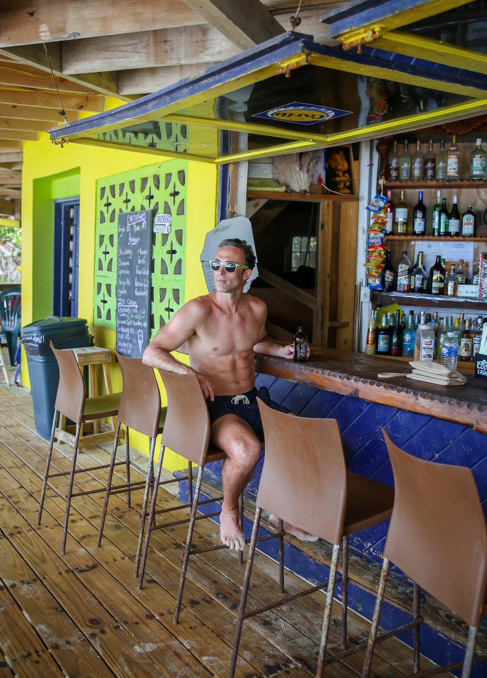 josiahs-bay-beach-bar-tortola-lauren-schwaiger-travel-blog.jpg