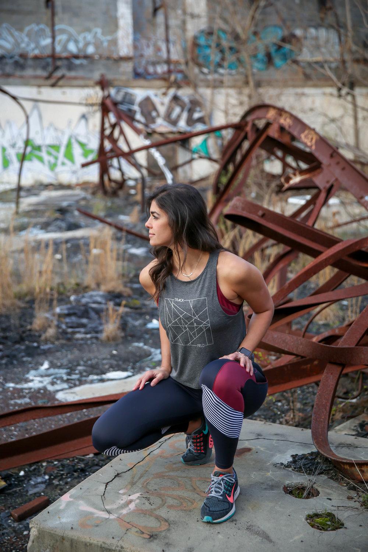 lauren-schwaiger-health-fitness-charlotte-blogger.jpg