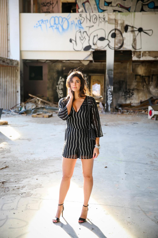 Lauren-Schwaiger-Little-Black-Romper-Charlotte-Style-Blogger.jpg