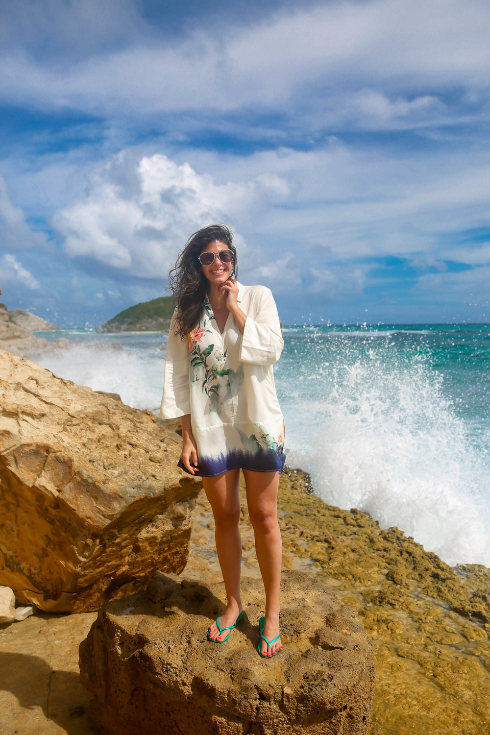 half-moon-bay-antigua-lauren-schwaiger-anthropologie-tunic-style-blog.jpg