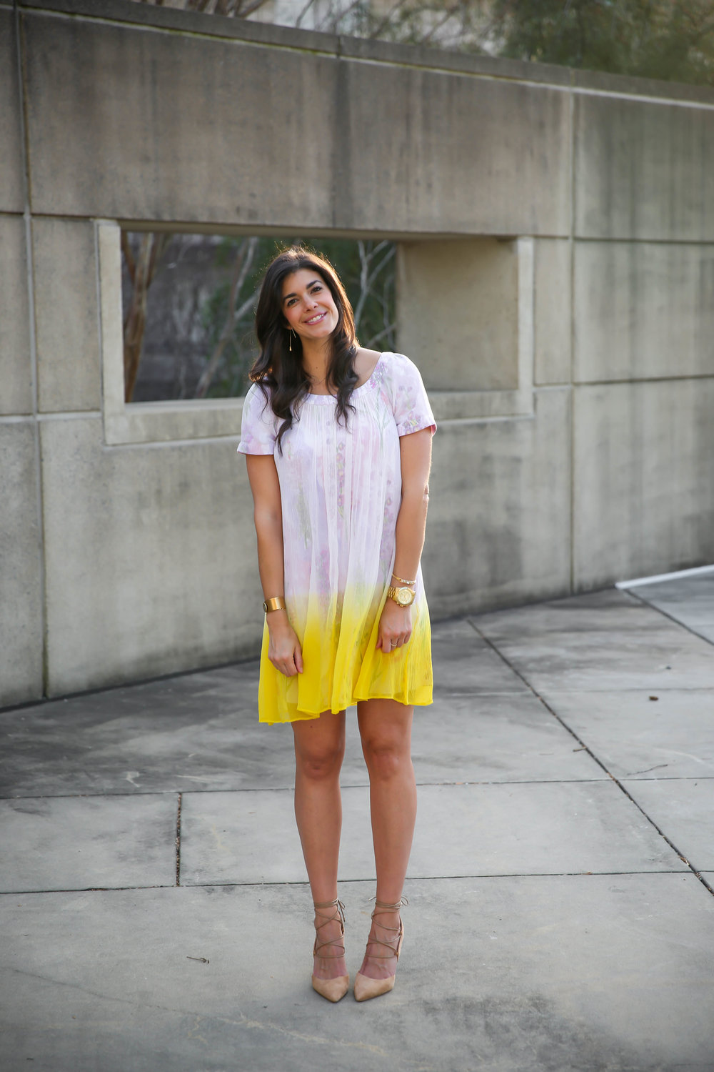 anthropologie-swing-dress-lauren-schwaiger-style-blogger.jpg