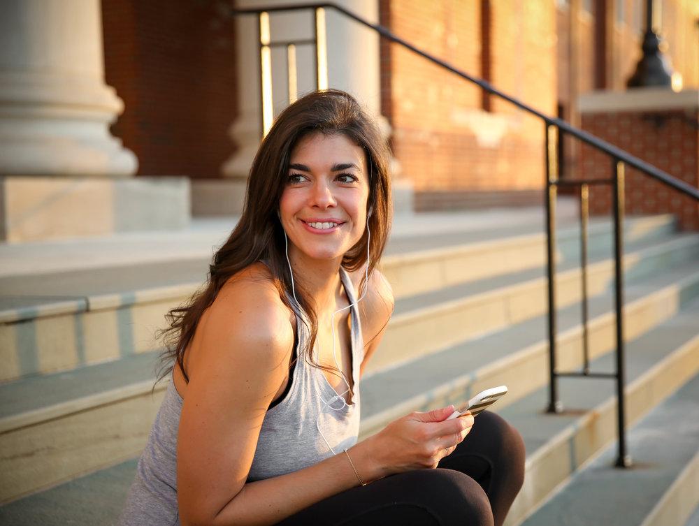 lauren-schwaiger-healthy-living-style-blog-charlotte-nc.jpg
