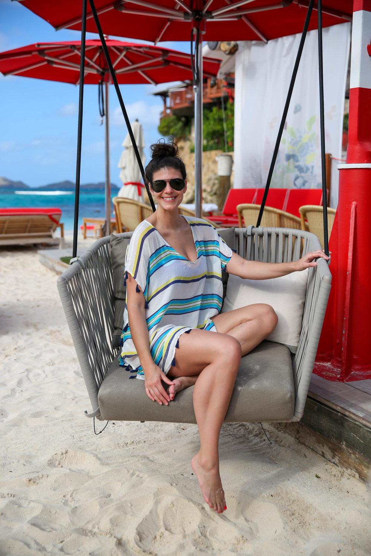 lauren-schwaiger-stripe-beach-cover-up-st-barts-travel-blog.jpg