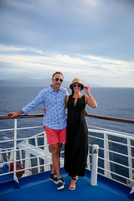 lauren-schwaiger-style-travel-blog-caribbean-cruise.jpg