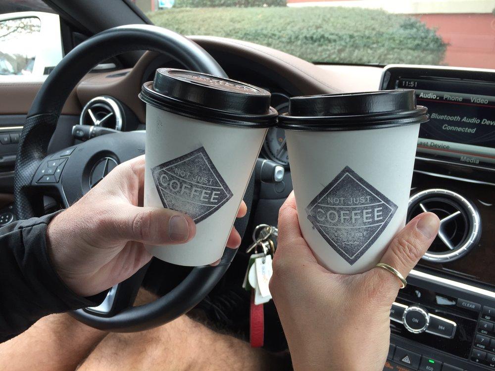 Not-Just-Coffee-Charlotte-NC-Lauren-Schwaiger-Blog.jpg