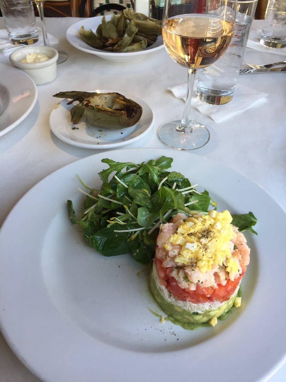Palm-Beach-Salad-Brickstops-Charlotte-NC-lauren-schwaiger-blog.jpg