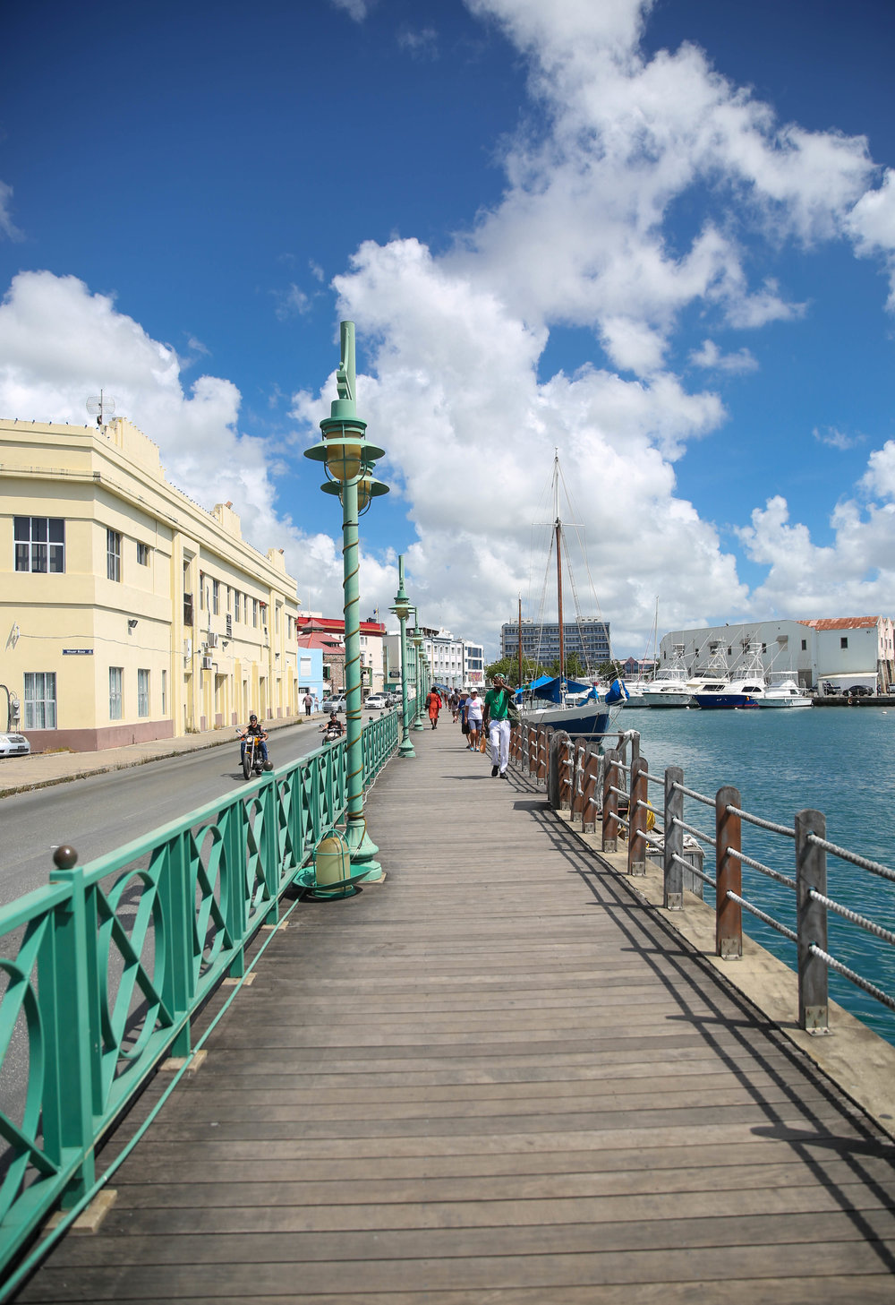 barbados-bridgetown-lauren-schwaiger-travel-blog.jpg