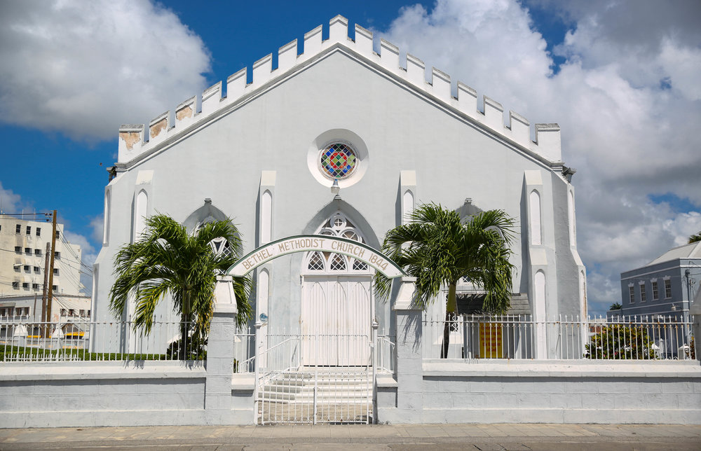bridgetown-barbados-church-lauren-schwaiger-travel-blogger.jpg