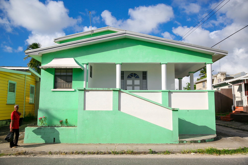 houses-in-barbados-lauren-schwaiger-travel-blog.jpg