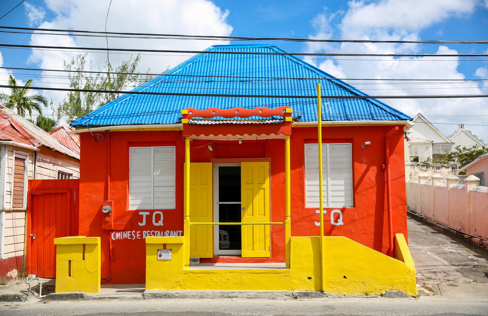 colorful-houses-barbados-lauren-schwaiger-travel-photo-diary.jpg