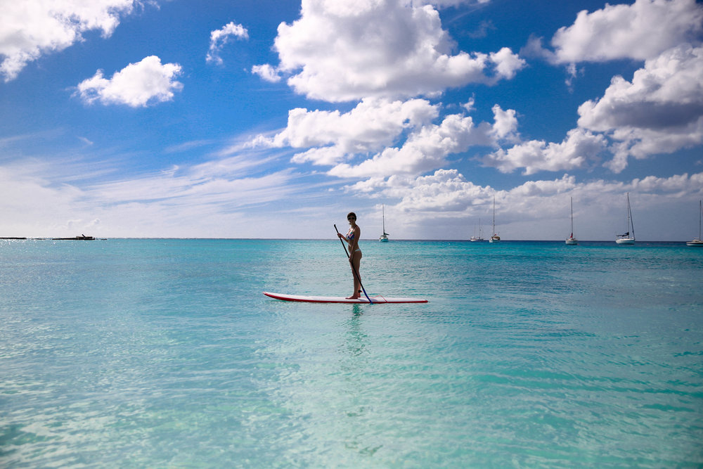 paddleboarding-barbados-lauren-schwaiger-travel-blogger.jpg
