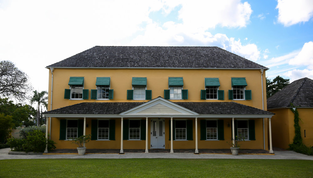 george-washington-house-barbados-lauren-schwaiger-travel-blog.jpg