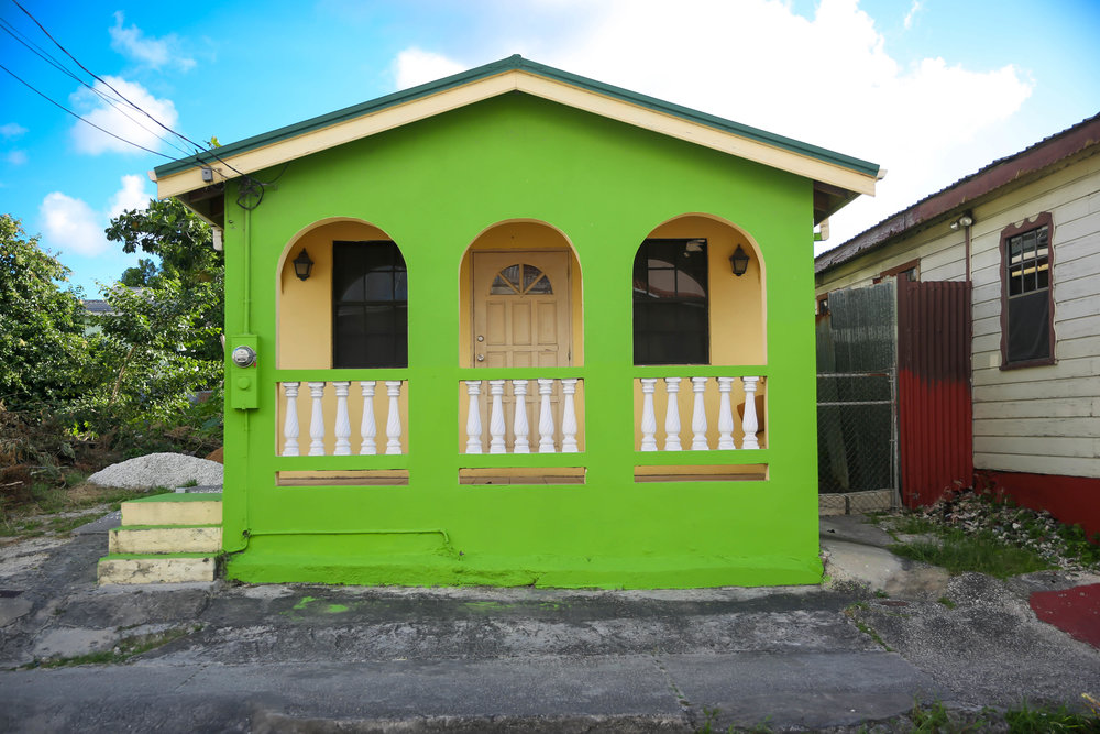 colorful-houses-barbados-lauren-schwaiger-travel-diary.jpg
