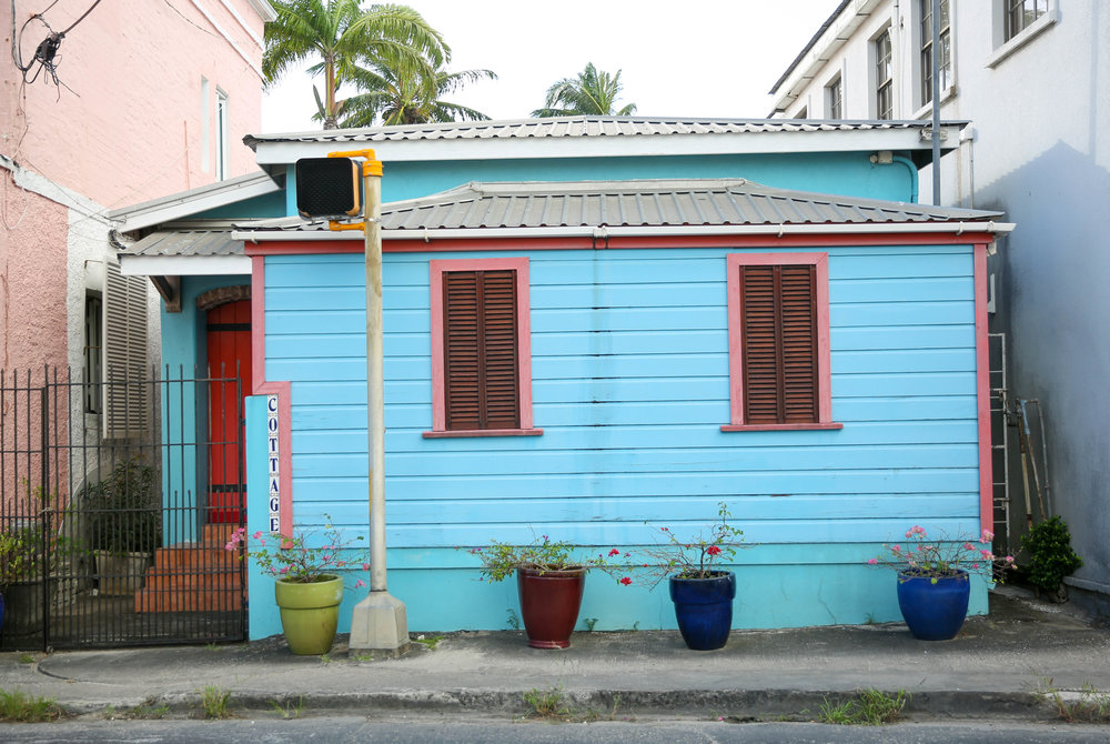 houses-in-barbados-lauren-schwaiger-travel-diary.jpg