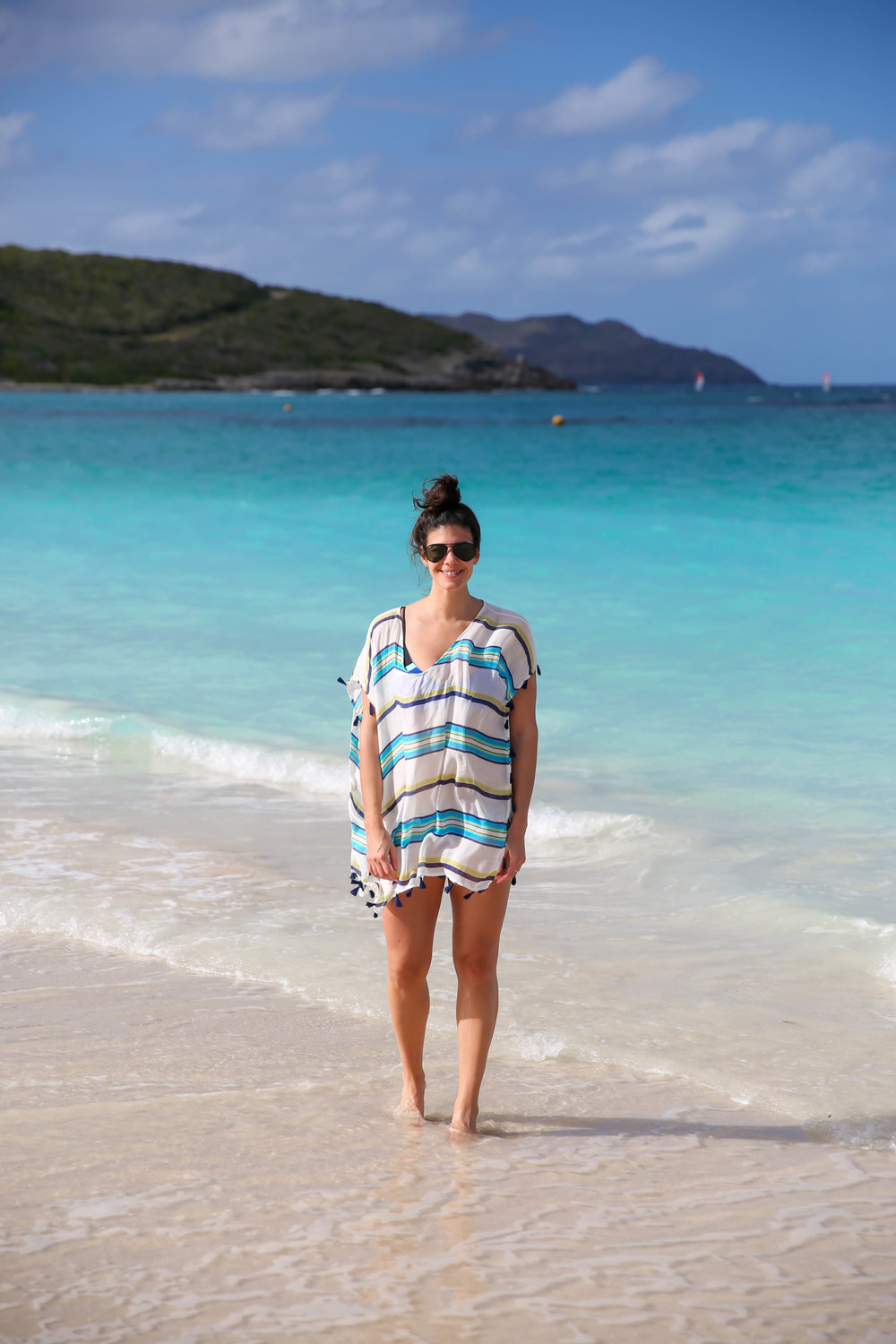 surf-gypsy-stripe-beach-coverup-lauren-schwaiger-style-travel-blog.jpg