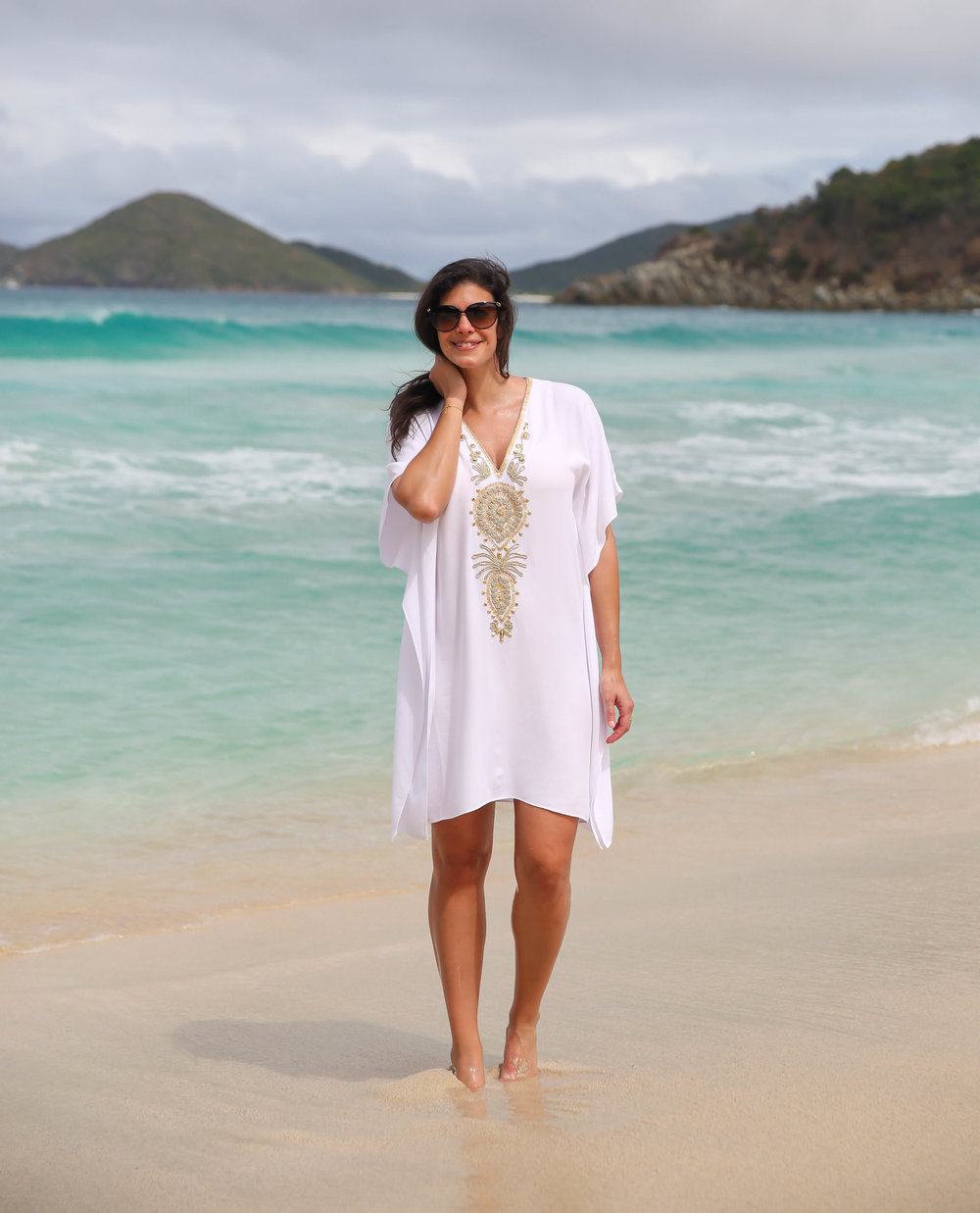 Lilly-Pulitzer-White-Beach-Cover-Up-Lauren-Schwaiger-Style-Blog.jpg