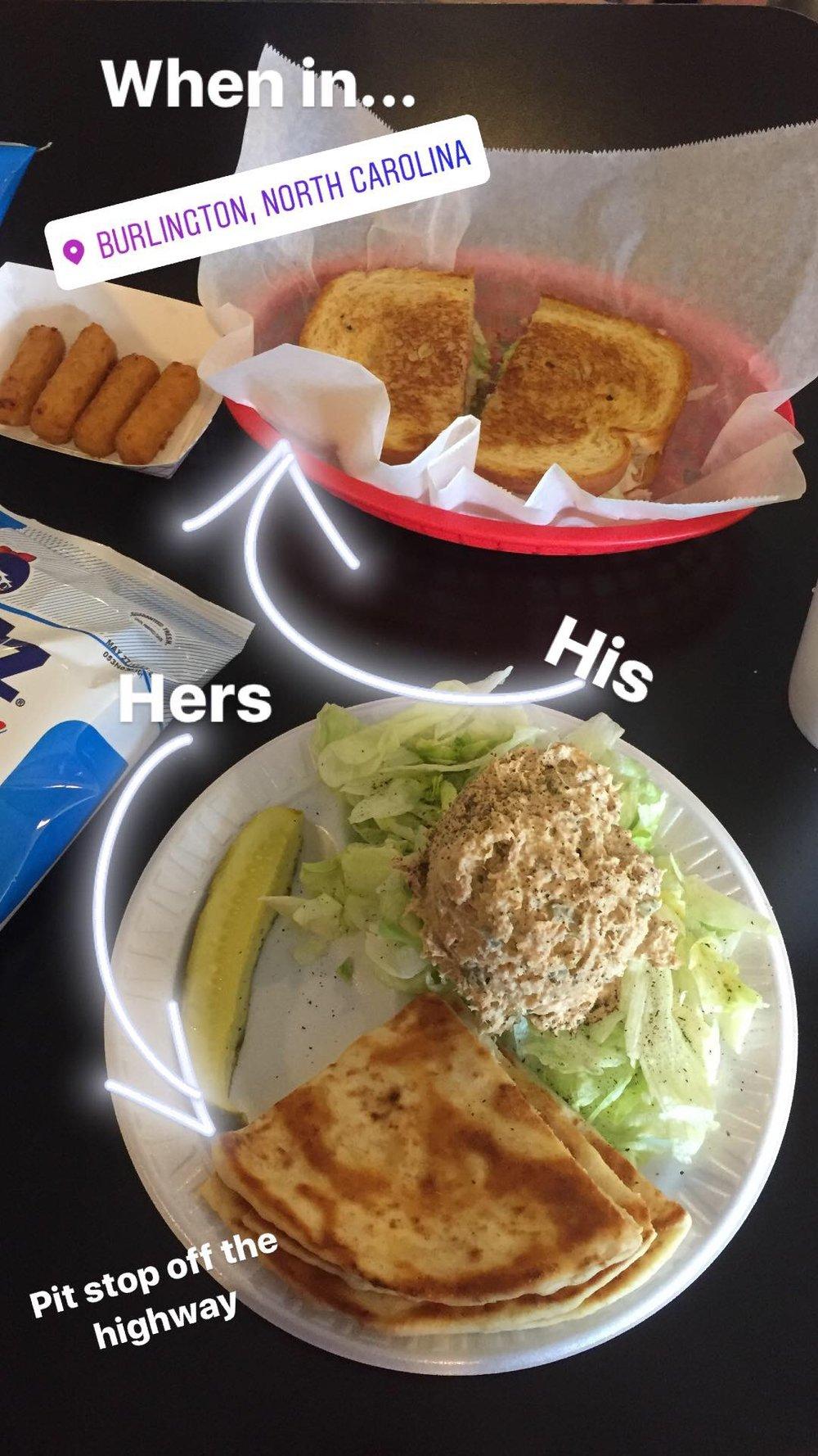Harrisons-Burlington-NC-Lunch.jpg