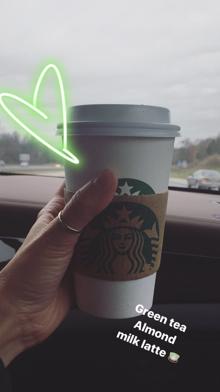 Starbucks-road-trip.jpg