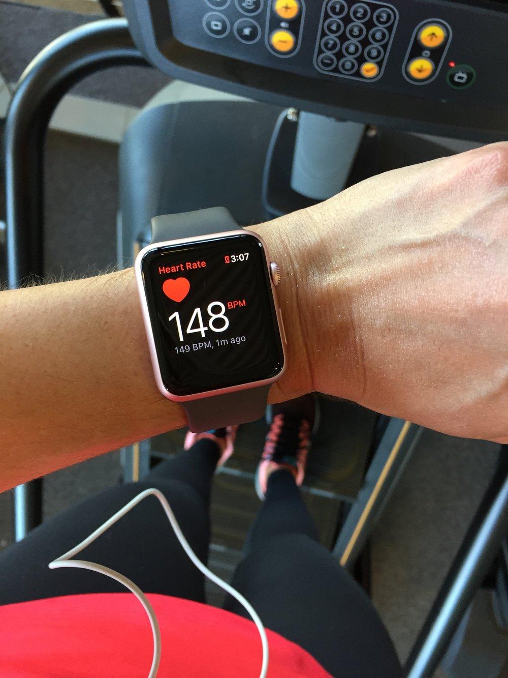 apple-watch-heart-rate-lauren-schwaiger-healthy-living-blog.jpg