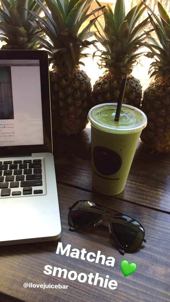 matcha-smoothie-i-love-juice-bar-charlotte-nc-lauren-schwaiger-healthy-living-blog.jpg