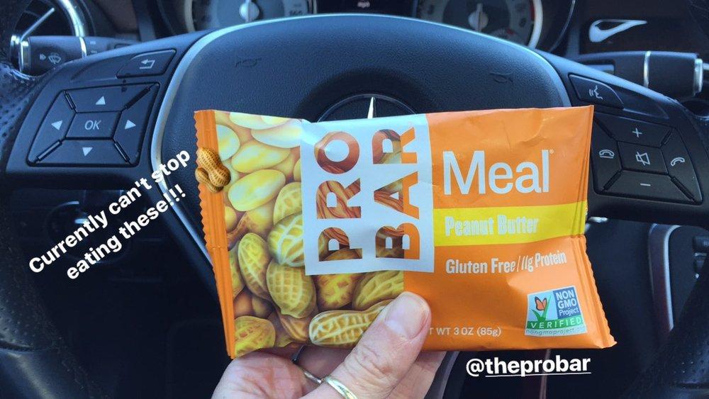 peanut-butter-pro-bar-lauren-schwaiger-healthy-living-blog.jpg