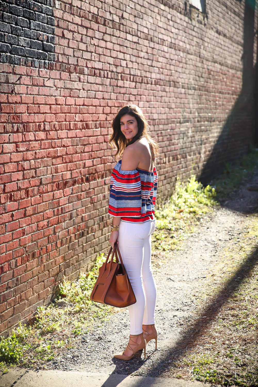 multicolored-striped-off-the-shoulder-top-shein-lauren-schwaiger-style-blog.jpg