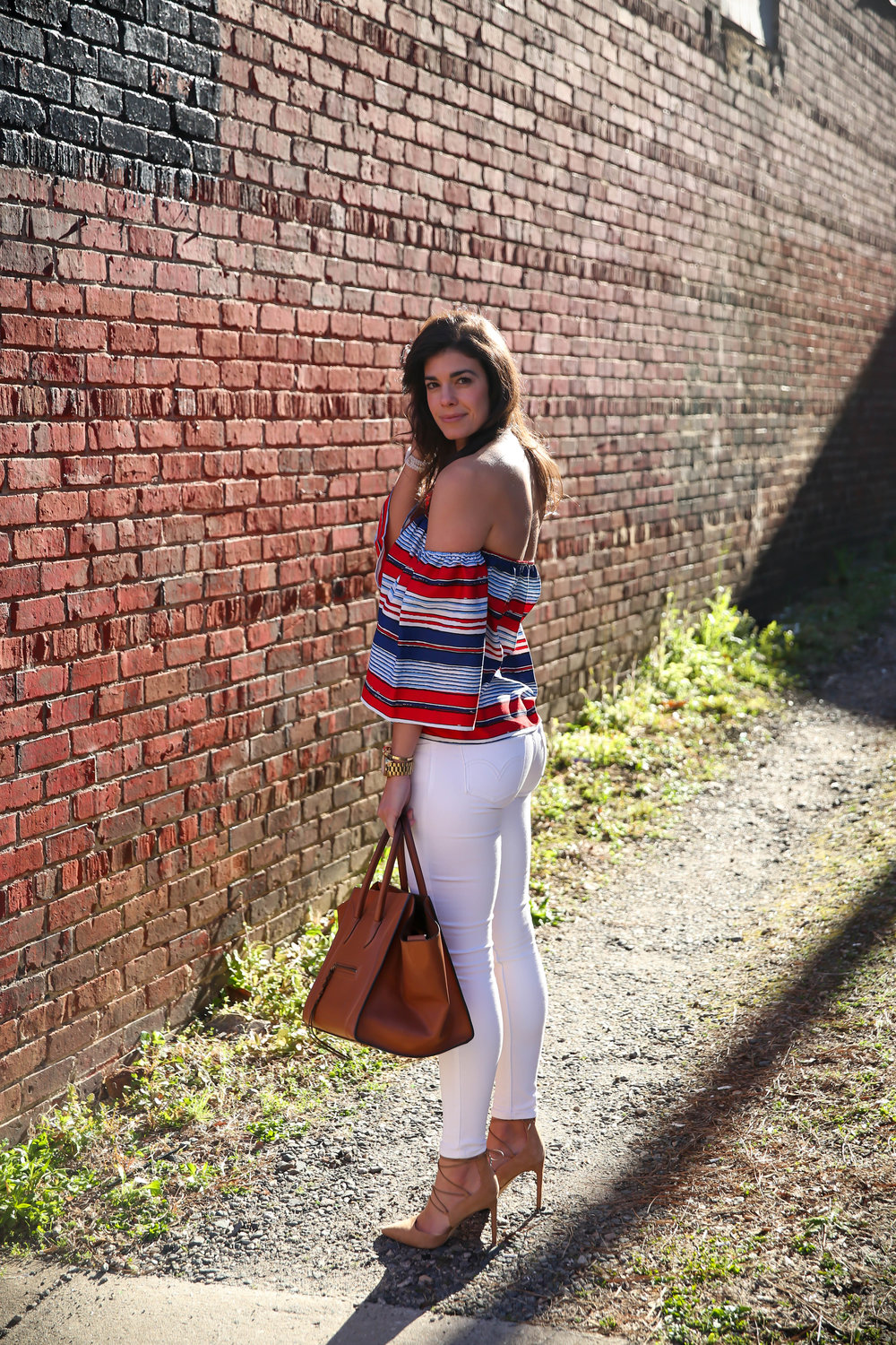 off-the-shoulder-stripe-top-Lauren-schwaiger-style-blog.jpg