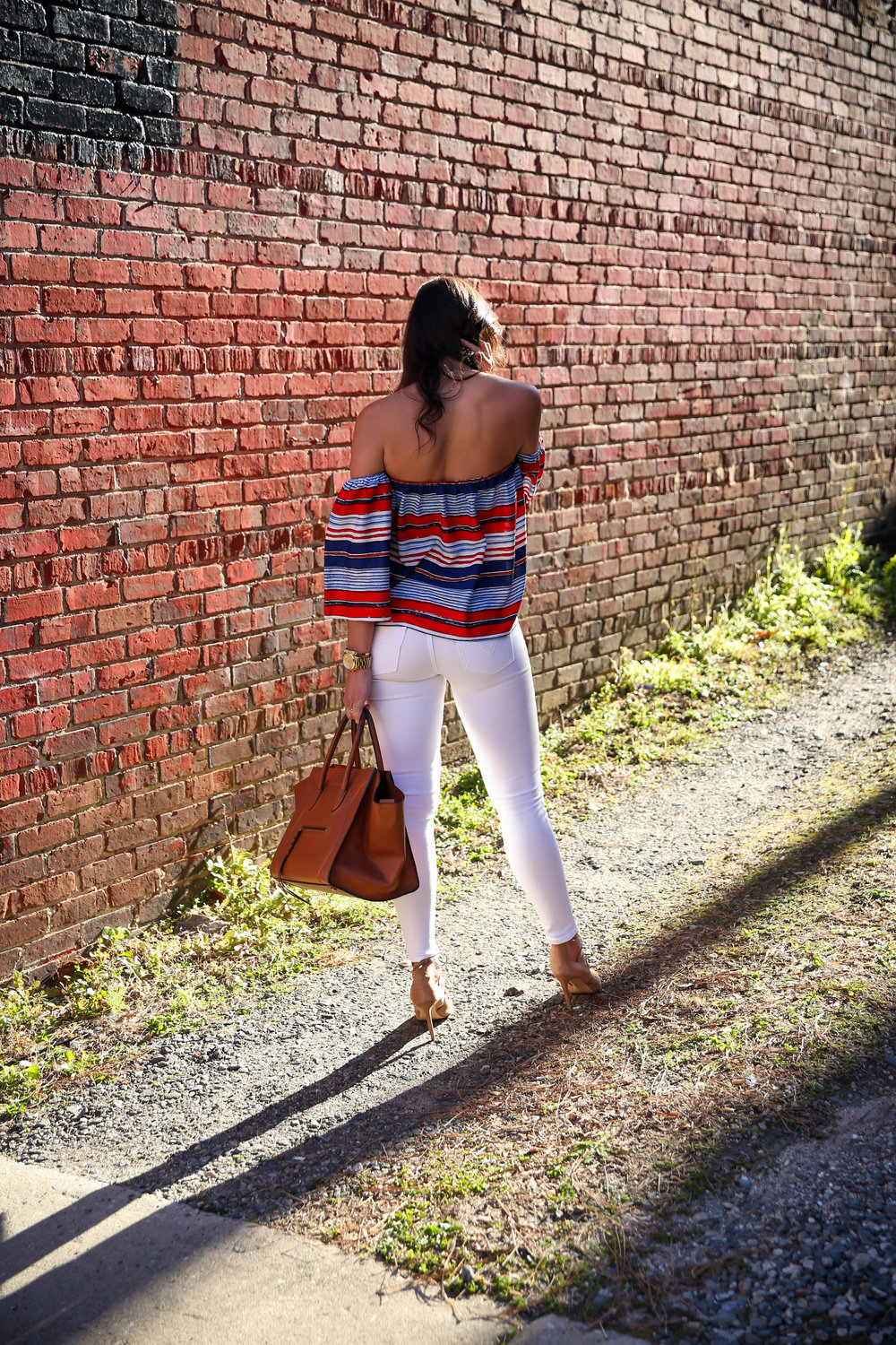 spring-style-stripe-off-the-shoulder-top-lauren-schwaiger-style.jpg