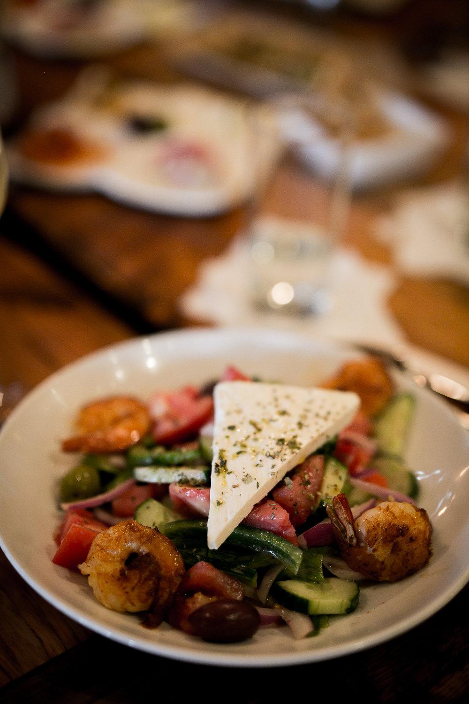 Ilios-Noche-Greek-Salad-Lauren-Schwaiger-Blog.jpg