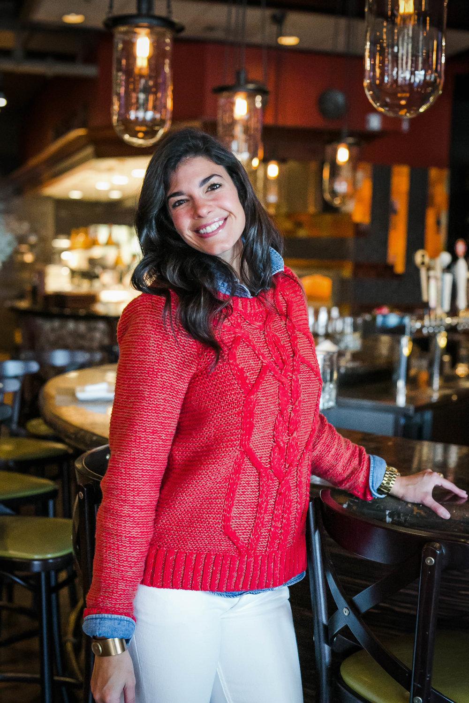 lauren-schwaiger-charlotte-style-blogger-red-sweater.jpg