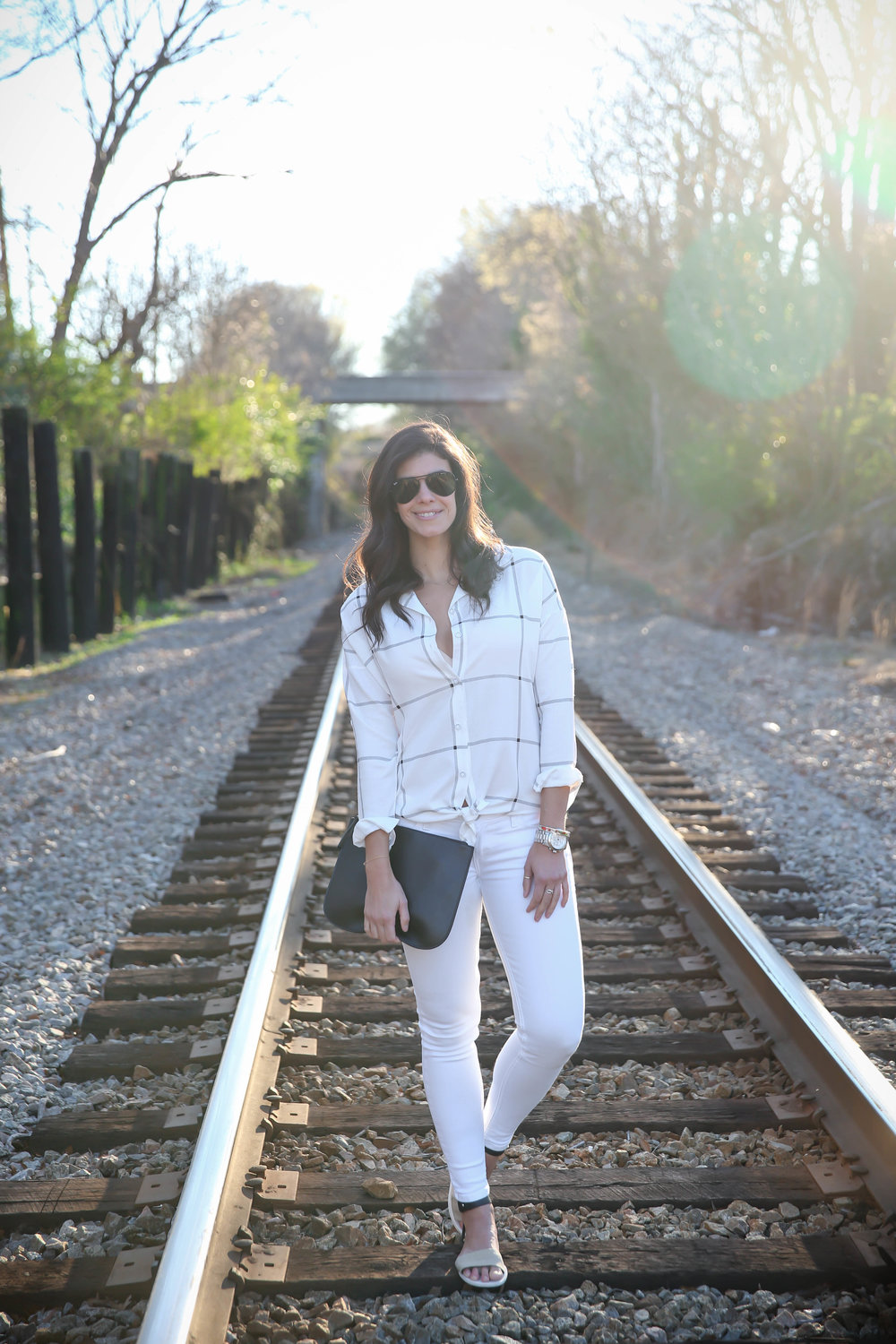 black-white-wide-grid-print-top-lauren-schwaiger-style-blog.jpg
