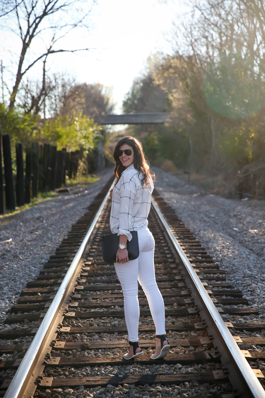 black-white-casual-ootd-street-style-lauren-schwaiger-blog.jpg