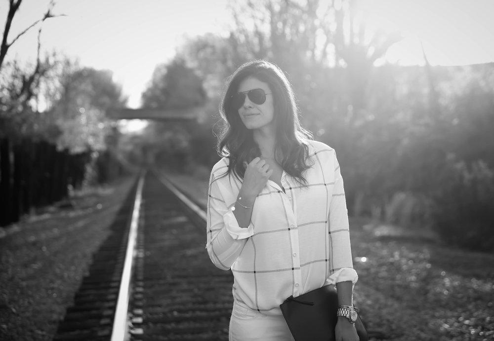 lauren-schwaiger-style-blogger-charlotte-nc.jpg