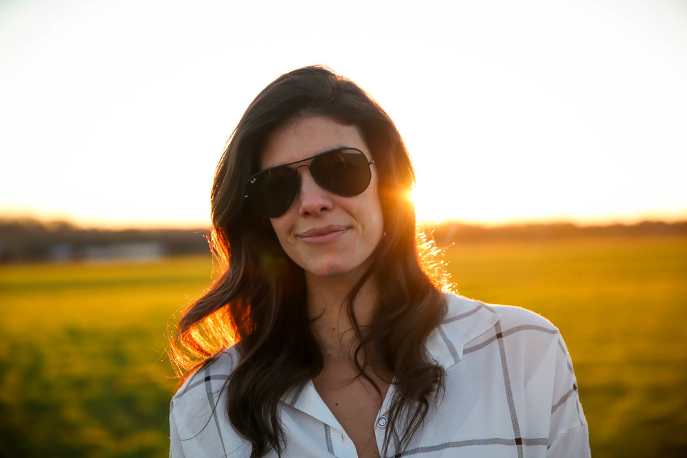 sunset-countryside-lauren-schwaiger-style-blog.jpg