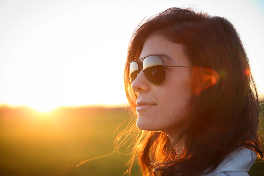 golden-hour-photography-lauren-schwaiger-lifestyle-blog.jpg