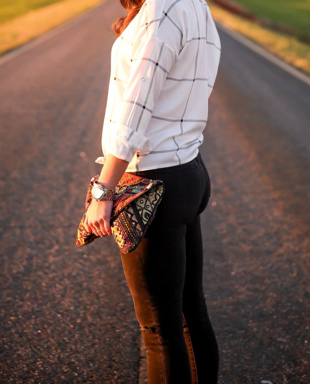 lauren-schwaiger-style-blog-golden-hour-photography.jpg
