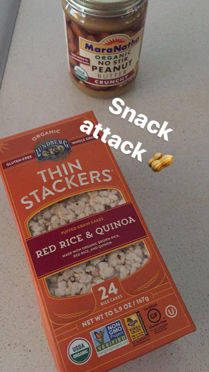 Lundberg-Thin-Stackers-Gluten-Free-Grain-Cakes.jpg