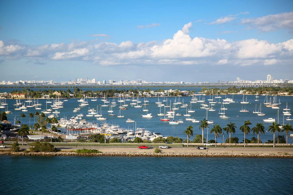 South-Beach-Miami-Lauren-Schwaiger-Style-Travel-blog.jpg
