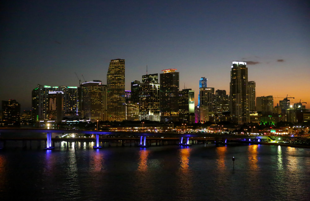 view-of-downtown-miami-lauren-schwaiger-travel-blog.jpg