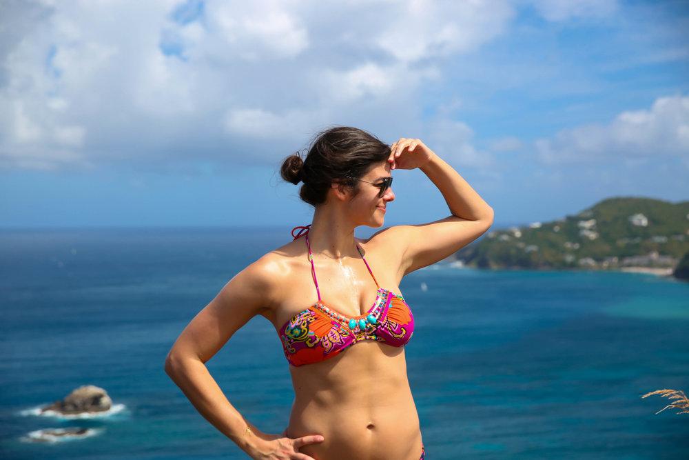 St-Lucia-Lauren-Schwaiger-Travel-Blog.jpg