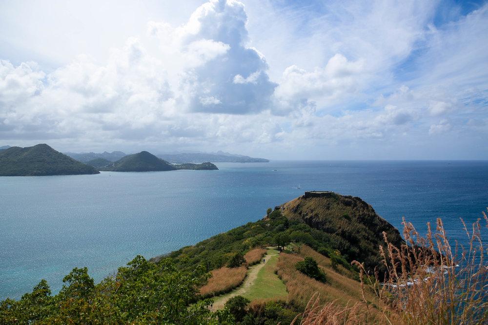 Pigeon-Island-National-Park-St-Lucia-Lauren-Schwaiger-Travel-Blogger.jpg