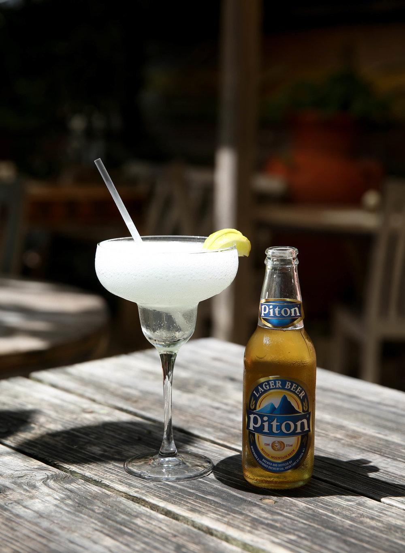 Jambe-De-Bois-St-Lucia-Piton-Beer-Margarita.jpg