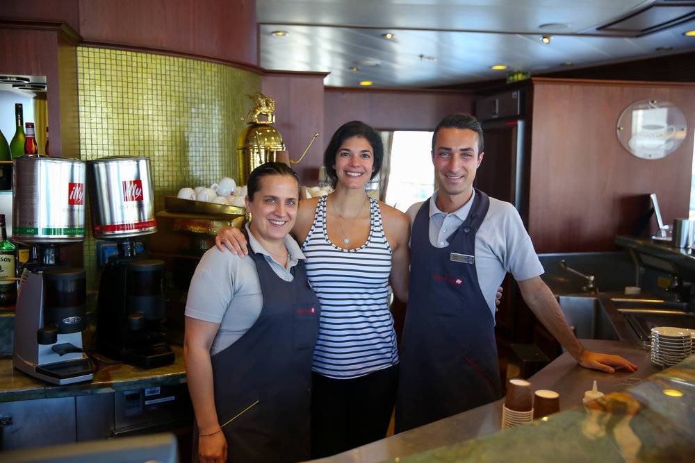 oceania-riviera-coffee-bar-lauren-schwaiger-travel-blogger.jpg