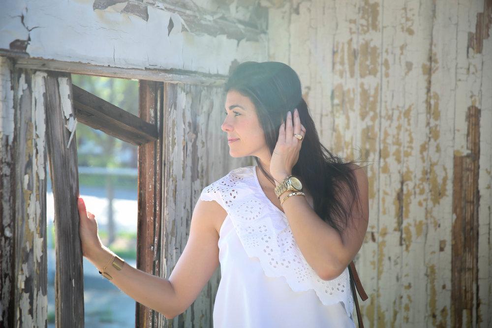 lauren-schwaiger-style-blog-charlotte-nc.jpg