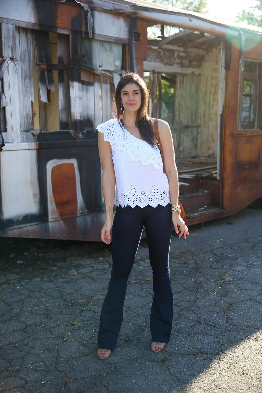 dark-denim-flares-white-one-shoulder-top-lauren-schwaiger-style-blog.jpg