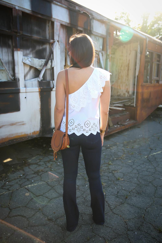 dark-denim-white-one-shoulder-top-spring-style-inspiration.jpg