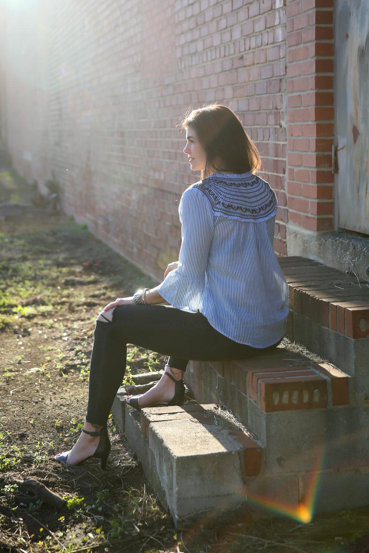 embroidered-white-blue-striped-blouse-lauren-schwaiger-blog.jpg