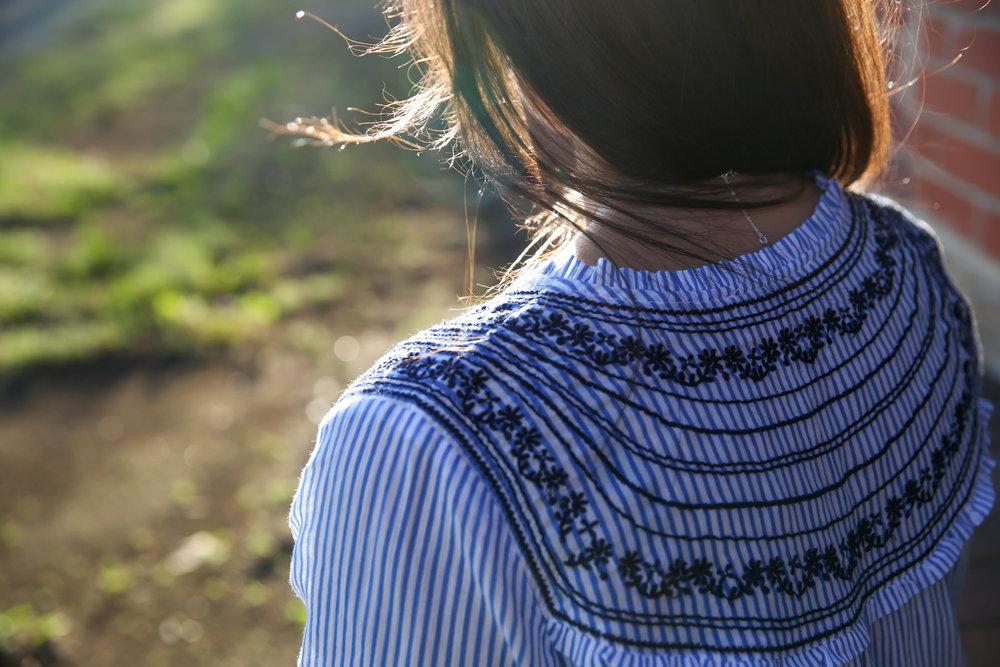 embroidered-striped-blouse-lauren-schwaiger-style-blog.jpg