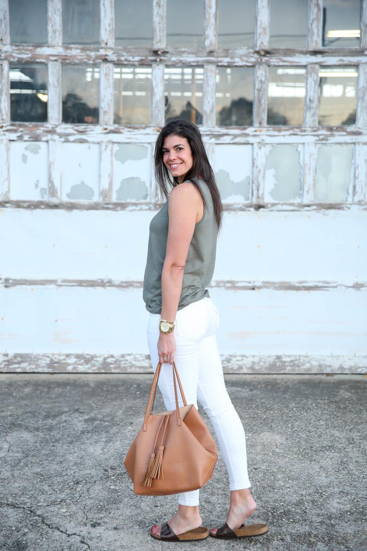 lauren-schwaiger-weekend-casual-ootd-tank-top-skinny-jeans.jpg